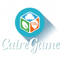 cair-game-1-200x200
